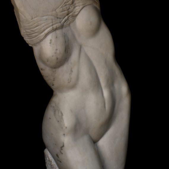 Batsheva  (Marble)